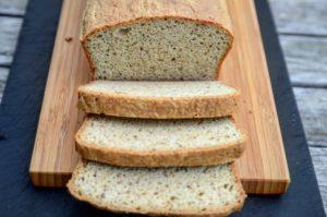 chleba 2